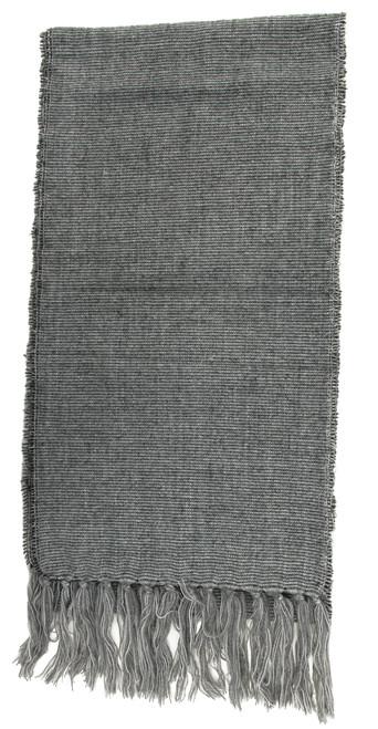 Gandalf Knit Scarf Accessory
