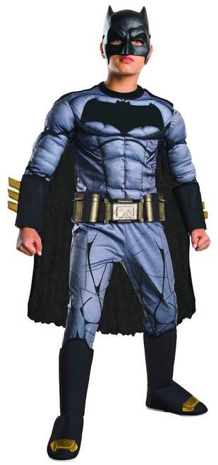 Children's Batman Utility Belt