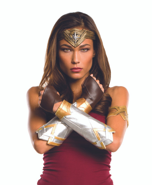 Deluxe Dawn of Justice Wonder Woman Kit