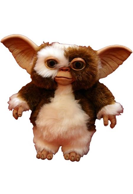 Gremlins Gizmo Puppet Prop