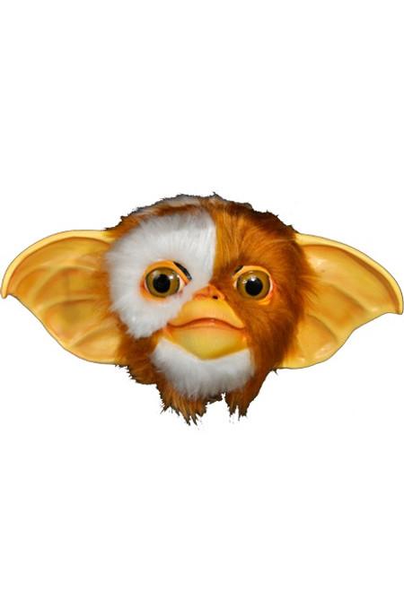 Gremlins Gizmo Mask