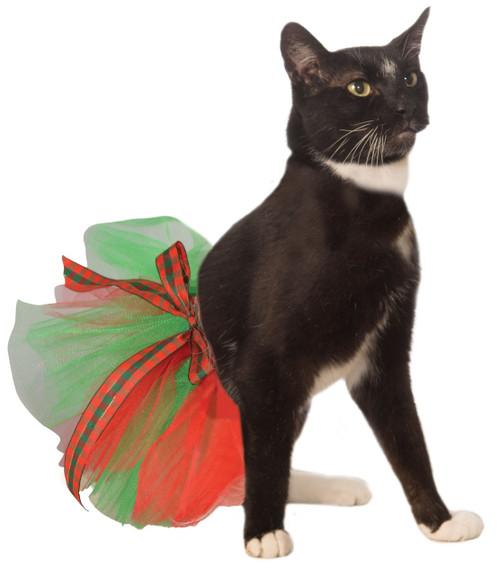 Christmas Pet Costumes.Christmas Pet Costumes Accessories Shop Now
