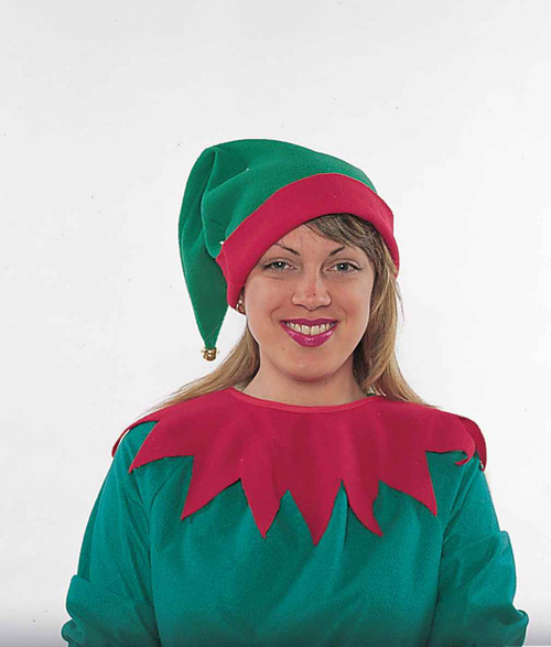 Elf Santa Helper Kit