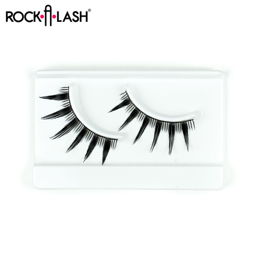 Lashing Out Loud Rock-A-Lash Eyelashes