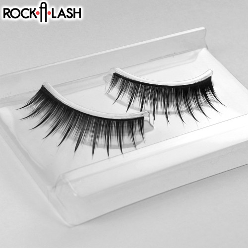 Born To Flirt Rock-A-Lash Eyelashes