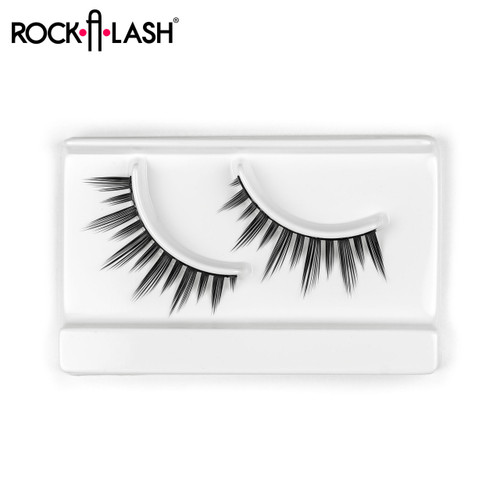 All Dolled Up Rock-A-Lash Eyelashes