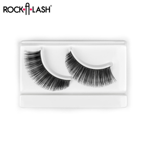 Wishful Thinking Rock-A-Lash Eyelashes