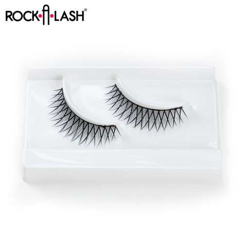 New York Rock-A-Lash Eyelashes