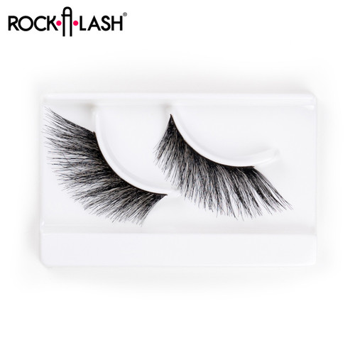 Milan Rock-A-Lash Eyelashes