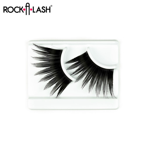 Cirque Rock-A-Lash Eyelashes