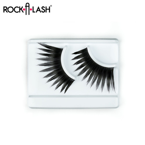 01XL Rockstar Rock-A-Lash Eyelashes