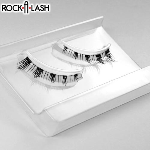Underlash Rockstar Rock-A-Lash Eyelashes