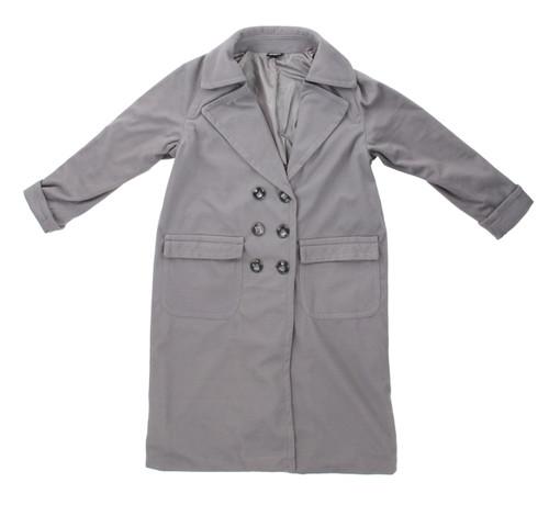 Tina Goldstein Fantastic Beasts Coat