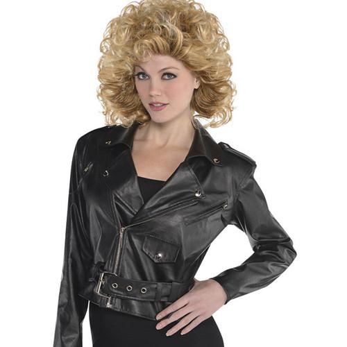 50s Greaser Sandy Jacket