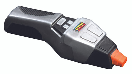 Star Trek The Next Generation Phaser Gun