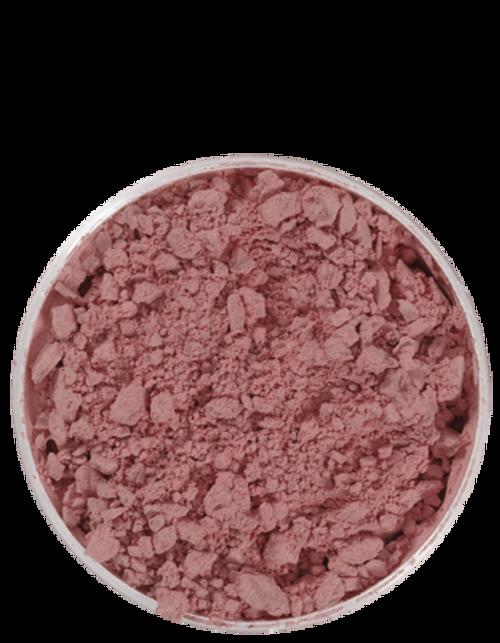 Kryolan Professional Blood Powder 10 G