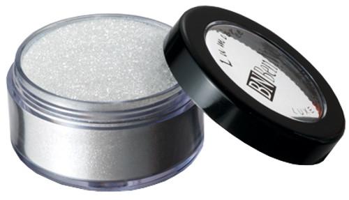 Ultra Bright Lumiere Luxe Powder