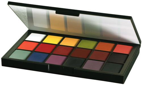 Ben Nye Ultimate FX Makeup Palette