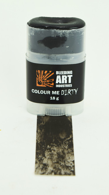 Bleeding Art Industries Colour Me Dirty Stick