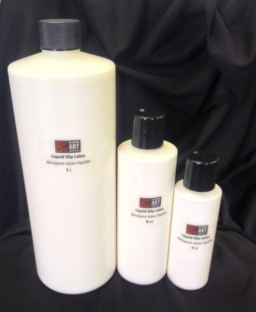 Bleeding Art Industries Liquid Latex 1L