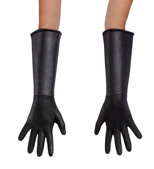 Child Incredibles Costume Gloves