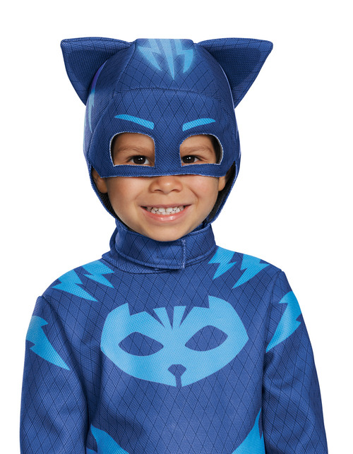 Childrens PJ Masks Catboy Mask