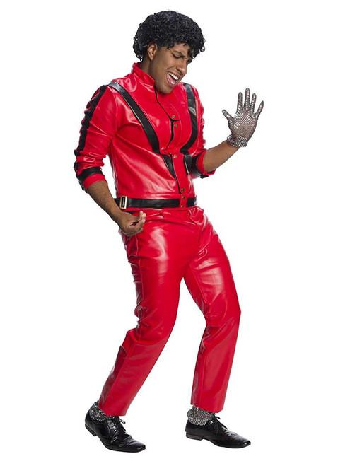 Thriller Michael Jackson LG