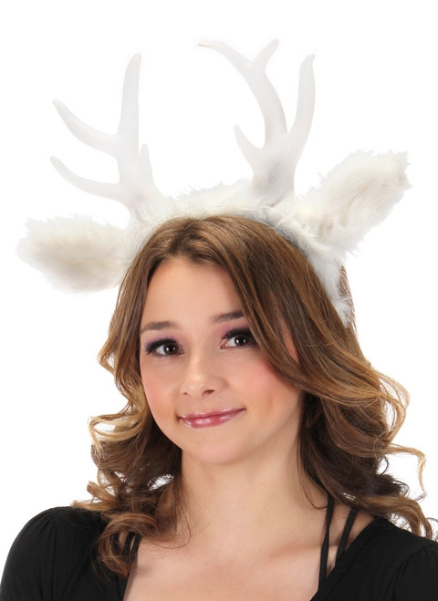 Light Up Deer Antlers (ALT)