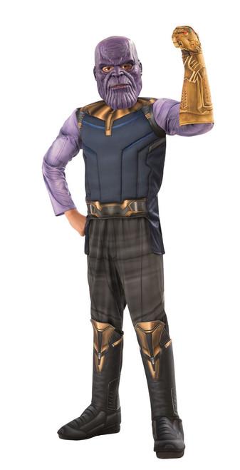 Thanos Deluxe /L