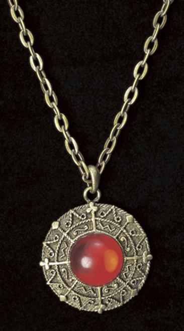 Pirates Lost Treasure Necklace