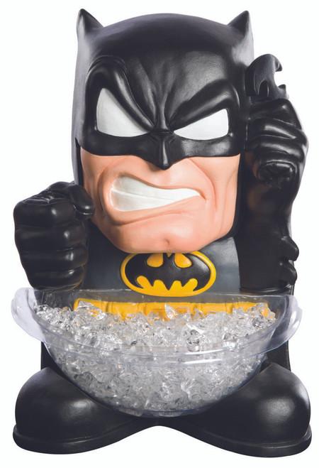 Prop Batman Candy Bowl