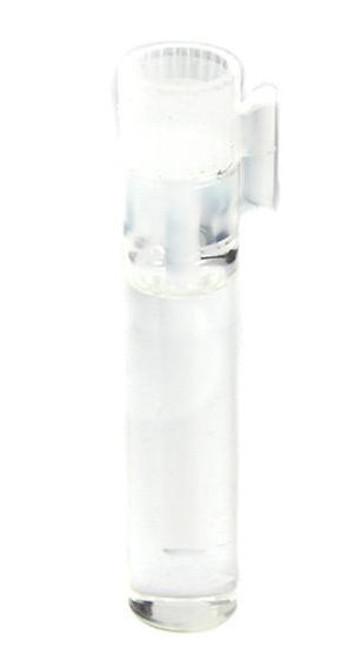 Graftobian Spirit Gum Vial - 1ml