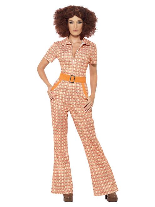 70'S Chic