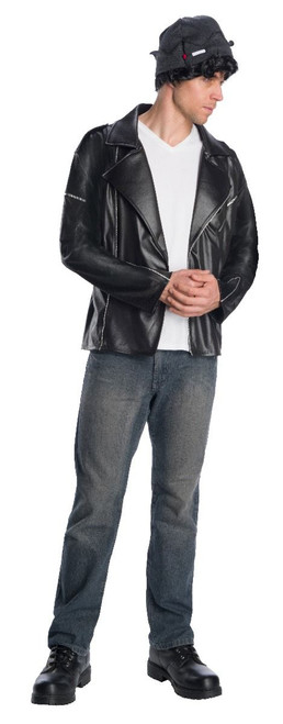 Jughead Riverdale TV Show Southside Serpents - Jacket Only