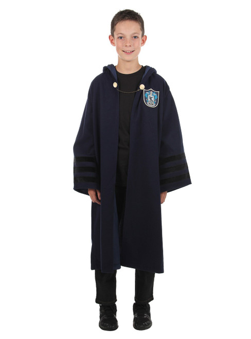 20s Children's Harry Potter Ravenclaw Robe