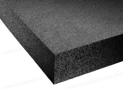 """1/2"""" Foam High Density"""