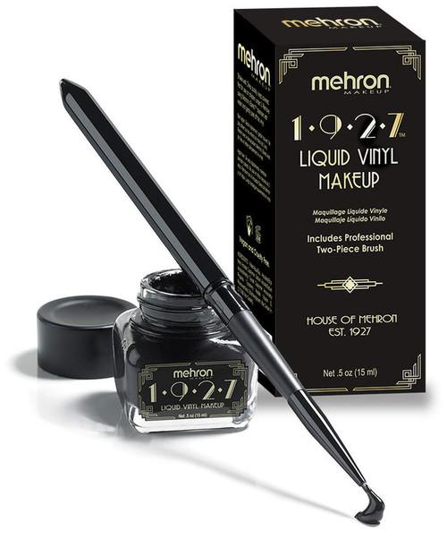Mehron 1927 Liquid Vinyl™ Makeup
