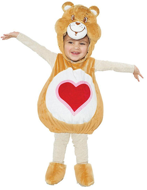 Care Bear Costume
