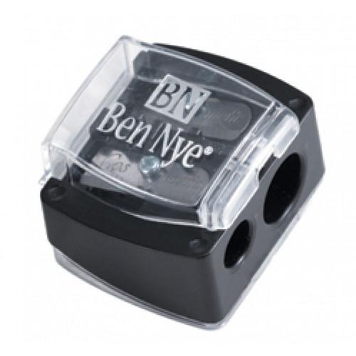 Ben Nye Double Sharpener