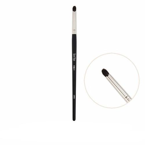 Makeup Brush FDB-3