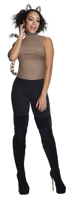 Riverdale Josie Accessories Kit