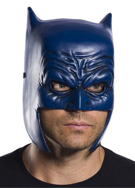 Batman Mask Frank Miller