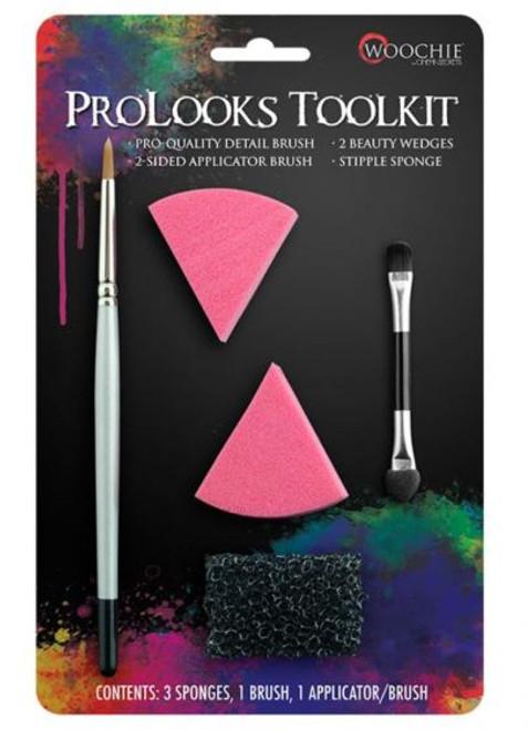 Prolooks Tool Kit