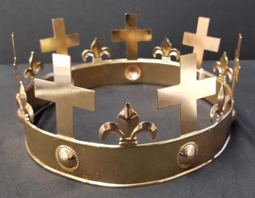 Renaissance Crown