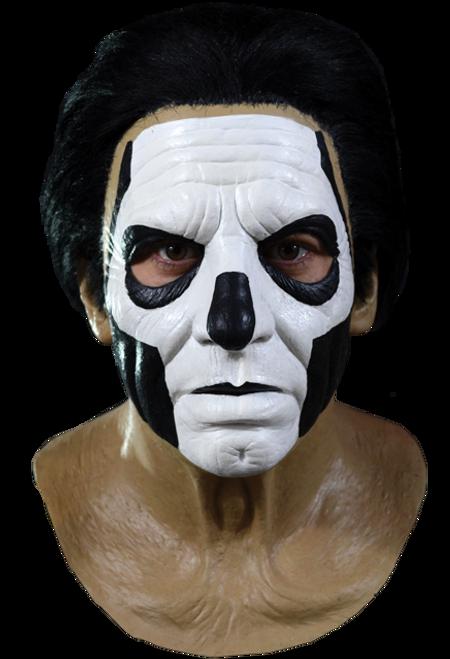 Ghost Papa 3 Mask