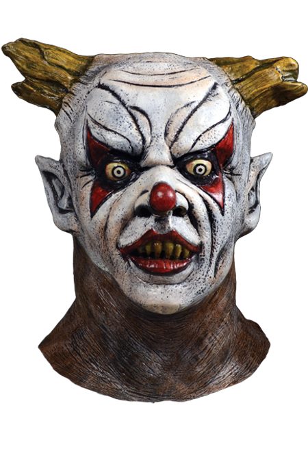 Killjoy Clown Mask