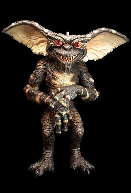 Evil Gremlin Puppet