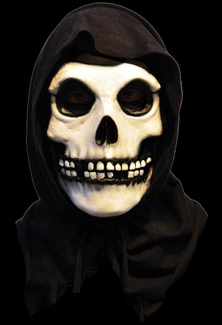 Misfits The Fiend Mask