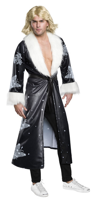 Rick Flair WWE Costume