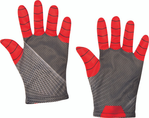 Spider-Man Far From Home Gloves